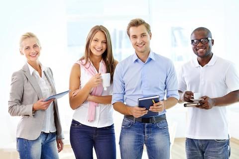 Renforcement des compétences des membres de CIVAAA